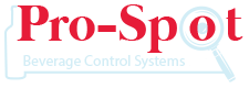 Prospot Beverage Control Systems Inc.
